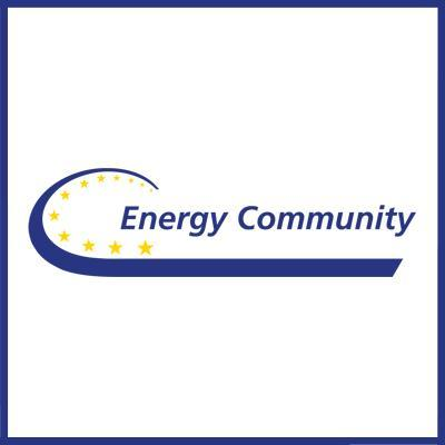 E4tech explores how Energy Community Contracting Parties could meet Renewable Energy Directive targets