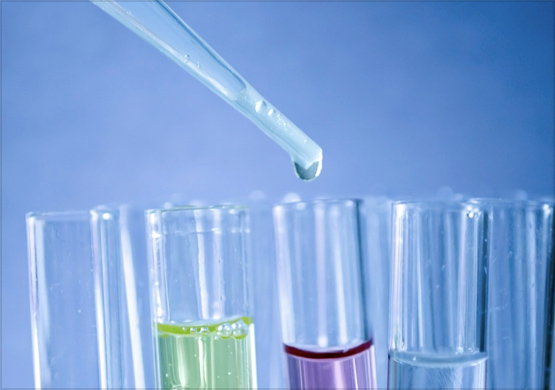 Biochemicals - a more sustainable path for chemicals and an opportunity for the UK to lead?