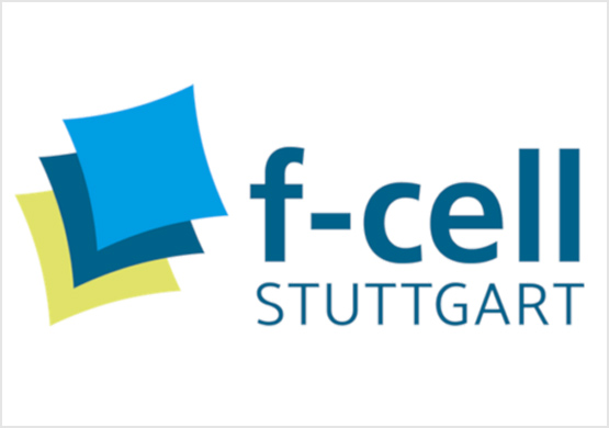 From PV to BEVs to FCEVs – Will China own the fuel cell industry? Find out at f-cell in Stuttgart