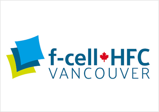 Will China push fuel cells to profitability? Find out at f-cell+HFC Vancouver