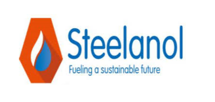 European Investment Bank provides support to Steelanol project through €75M loan